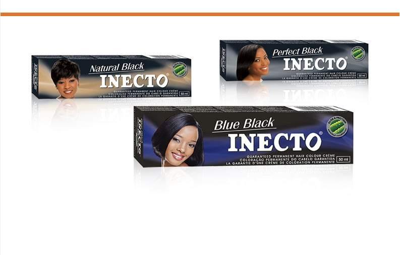 black-product-img