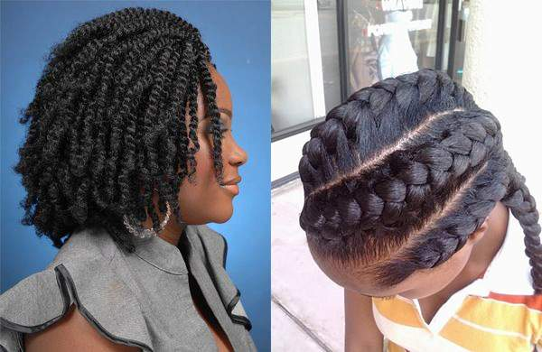 braids-and-twists