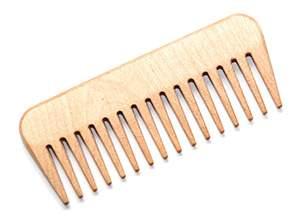 comb-brush-inecto-hair