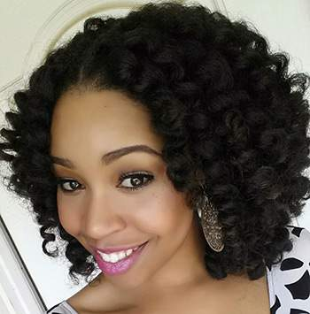 Crochet Braids Hurt : crochet-braids-inecto