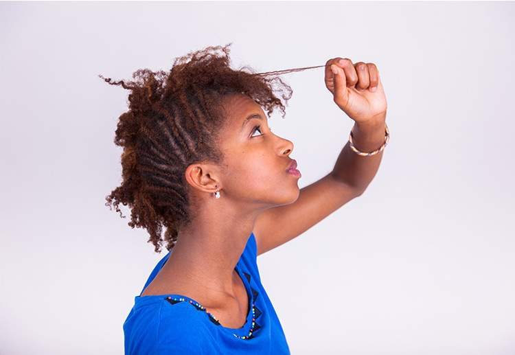 Inecto-African-Hair-Care-Pulling-Hair