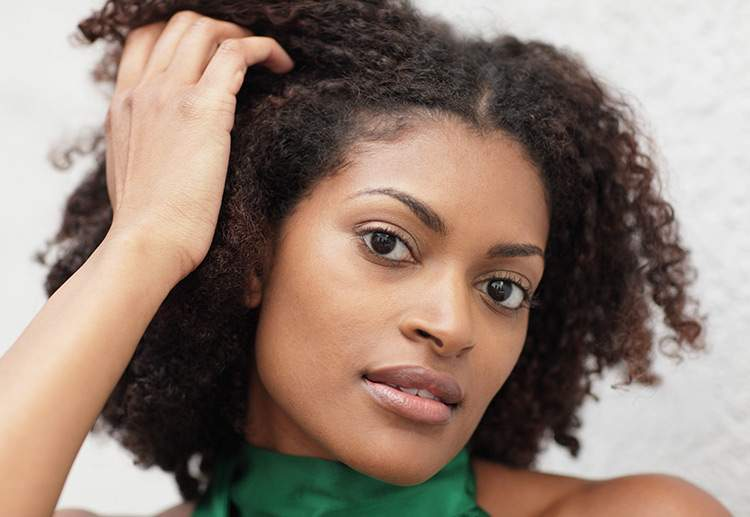 Causes and Prevention of Hair Breakage