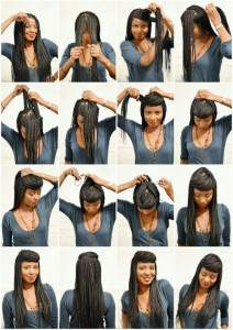 styling-your-hair