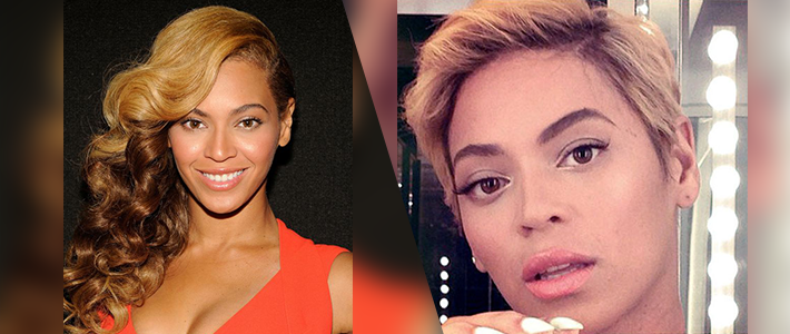 Inecto-SEO-_-Celebrity-Hair-Change_4