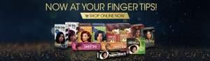 Inecto Shop Online