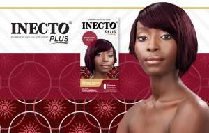 Inecto-Website_plus_Burgundary-Bliss_03