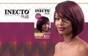 Inecto-Website_plus_Cranberry_03