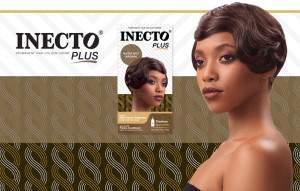 Inecto-Website_plus_Hazelnut_03