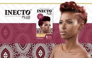 Inecto-Website_plus_Red-Wine__03