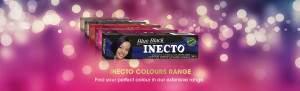 inecto-colours-banner-bg