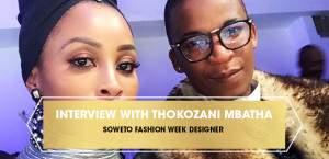 Interview-with-Thokozani-mbatha