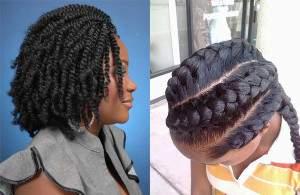 braids-and-twists