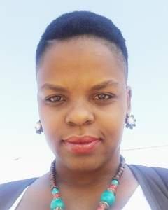 katchie-nzama-author