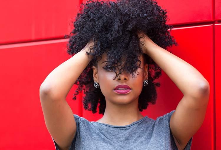 Inecto-Natural-Hair-Afro