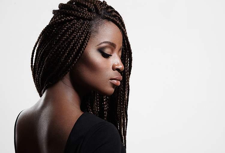 Inecto-Natural-Hair-Long-Braids