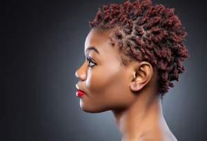 Inecto-Natural-Hair-Short-Hair-Style