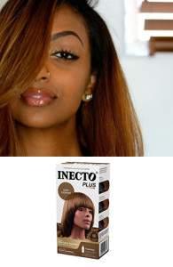 copper-hair