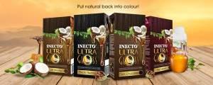 Inecto Ultra colour