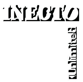 inecto-logosmall