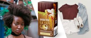InectoBanner Cafe Mocha